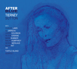 TierneyCover