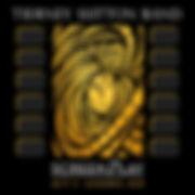 TSB-ScreenPlay cover-3.jpg