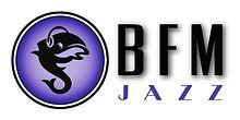 BFM JAZZ Logo(Hori).jpg
