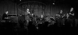 The Steve Gadd Quintet_O5A8999.jpg