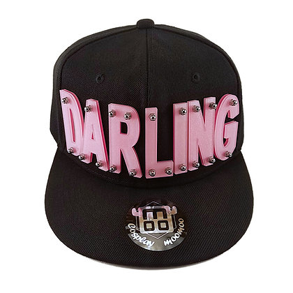 DARLING Hat