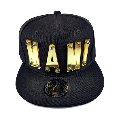 MAMI Hat