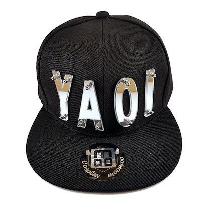 YAOI Hat