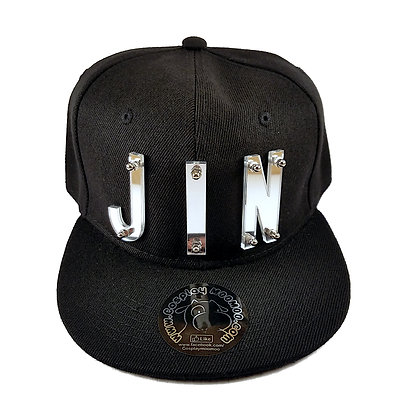 JIN Hat