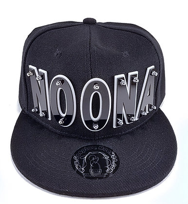 NOONA Hat
