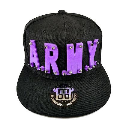 A.R.M.Y. Hat