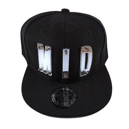 MID Hat