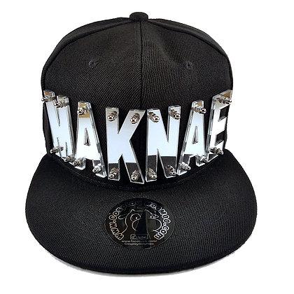 MAKNAE Hat