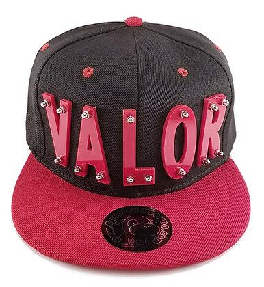 VALOR Hat