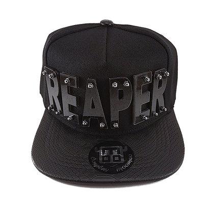 REAPER Hat