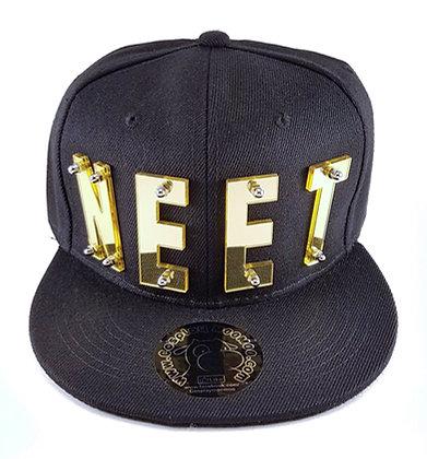 NEET Hat