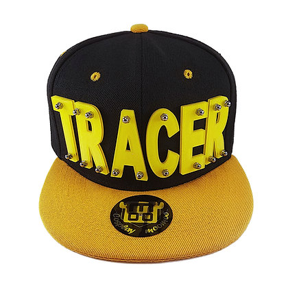 TRACER Hat