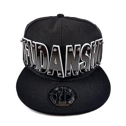 FUDANSHI Hat