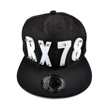 RX 78 Hat