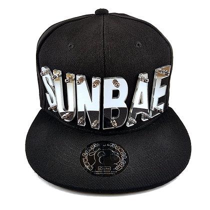 SUNBAE Hat