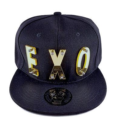 EXO Hat