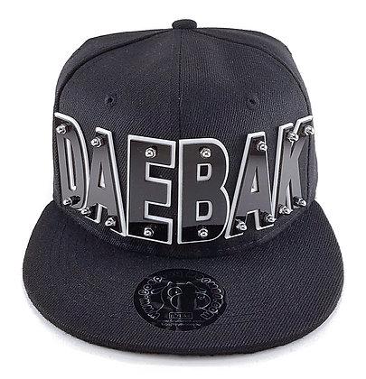 DAEBAK Hat