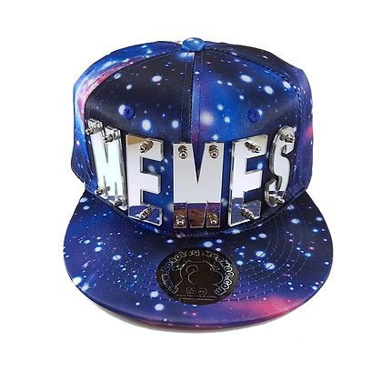 MEMES Hat