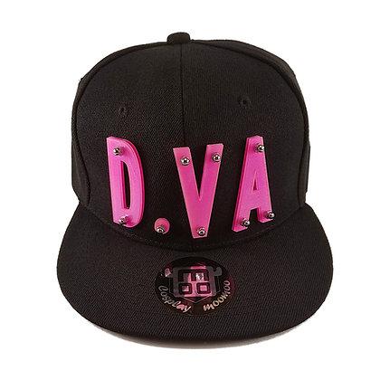 D.VA Hat
