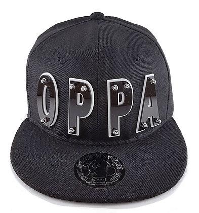OPPA Hat