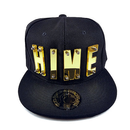 HIME Hat