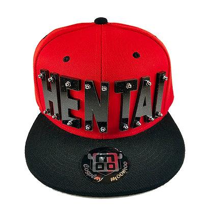HENTAI hat