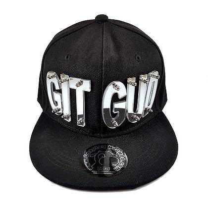GIT GUD Hat
