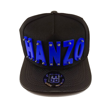 HANZO Hat