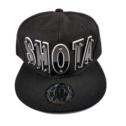 SHOTA hat