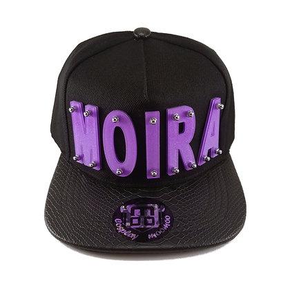 MOIRA Hat