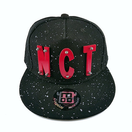 NCT Hat