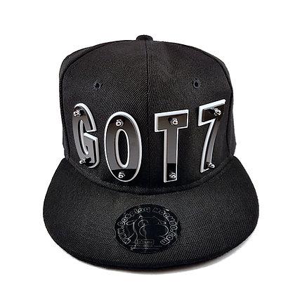 GOT7 Hat