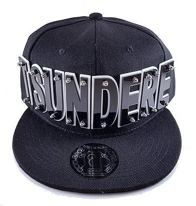 TSUNDERE Hat