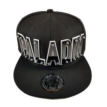 PALADIN hat