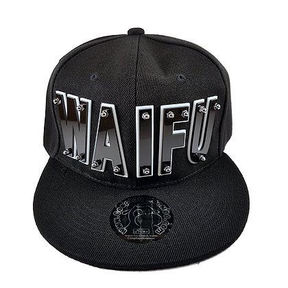 WAIFU Hat