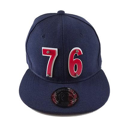 76 Hat