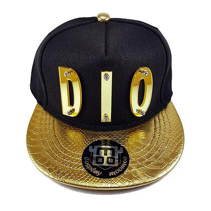 DIO hat