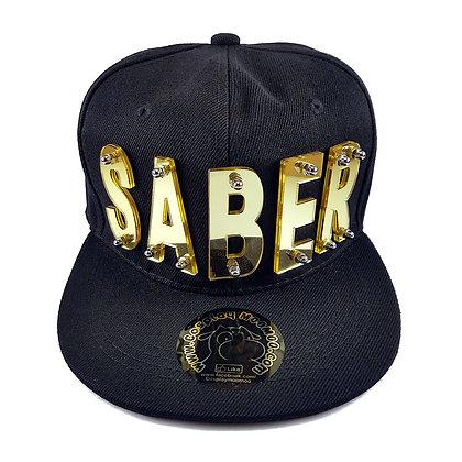 SABER Hat