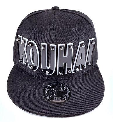 KOUHAI hat
