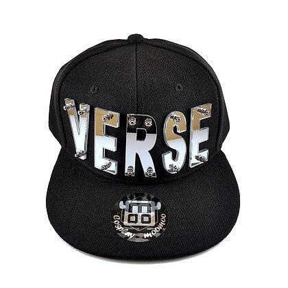 VERSE Hat