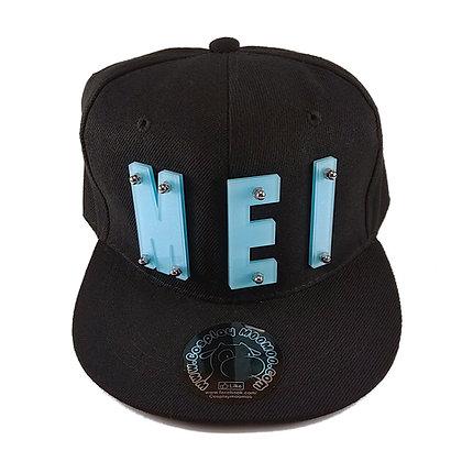 MEI Hat