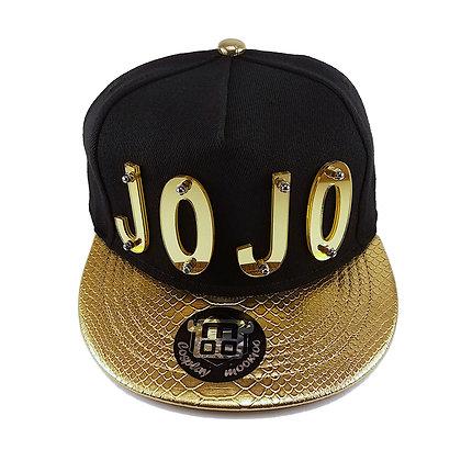 JOJO hat