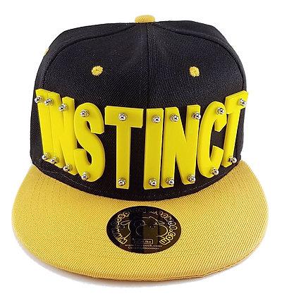 INSTINCT Hat