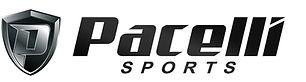 Pacelli Sports 2018.jpg