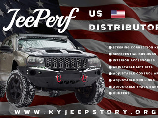 Our products are now available in the USA. Please verify availability with our Supplier before order