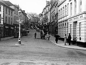 England 1942 Part 4