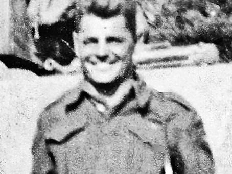 England 1942 Part 6 Crowborough-2