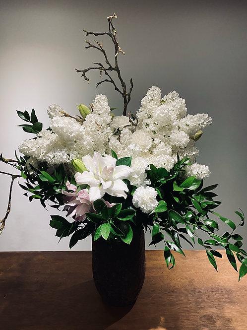 """Bouquet """"Elégance"""""""