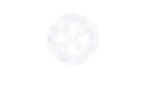 Alhamd logo White.png