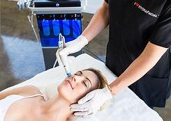 Female-Treatment-8-1140x1710-1.jpg